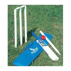 Cricket skolesæt