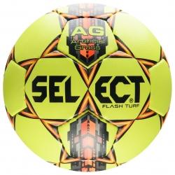 Select Flash Turf fodbold til kunstgræs