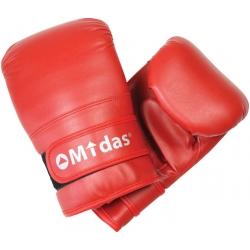 Sandsæk/bokse handske