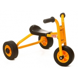 7022 - RABO gåcykel