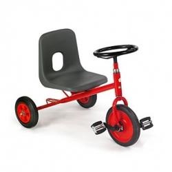 6045 - ROSE 3 hjuler