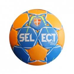 Select Ateca kids håndbold