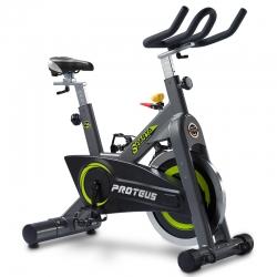 Sparta spinningcykel Z5