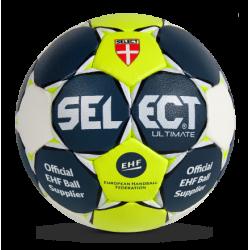 Select Ultimate håndbold
