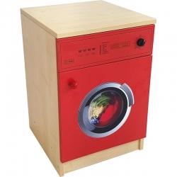 Legekøkken - Vaskemaskine