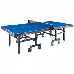 Skolebordtennisbord expert inkl. bat og bolde