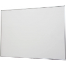 Whiteboard business line 122,5x202,5 cm