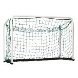 Sammenklappelig hockeymål