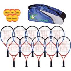Youhe tennispakke