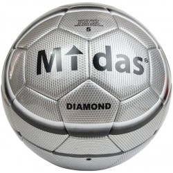 Midas Diamond