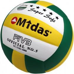 Super Soft volleybold
