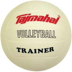 Volleyball Tajmahal 26cm