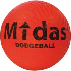 Dodgeball 23 cm