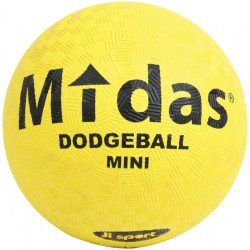 Dodgeball 15 cm