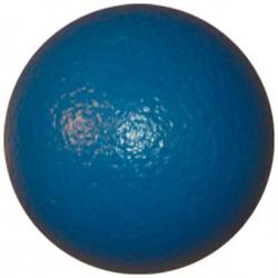 Skumbold Ø: 7 cm.