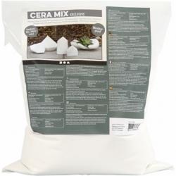 Cera-Mix Exclusive støbemasse 0