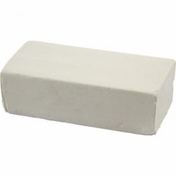 Soft Clay Modellervoks 0