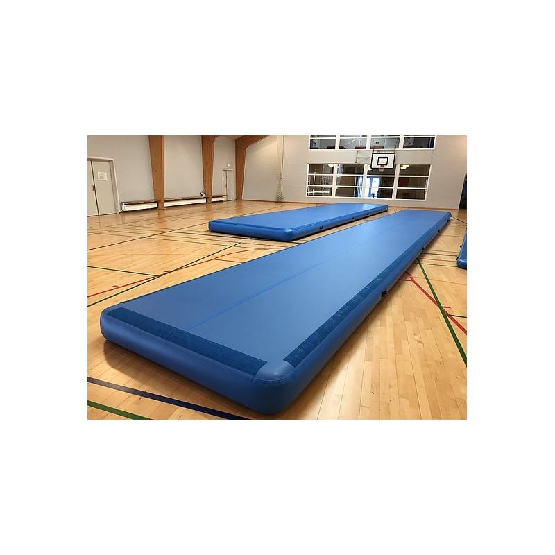 Gymnastics Air Track Pump