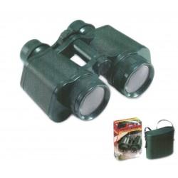 Navir Kikkert - Special 40 Green