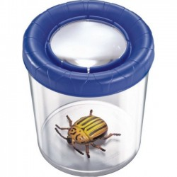 Navir - Mega Bug Viewer