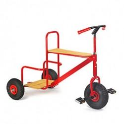 3 - hjuler 3cb-B