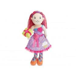 Groovy dukke 33 cm Birthday Betsy