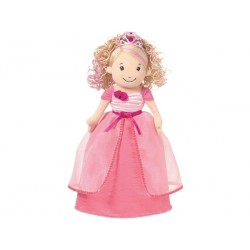 Groovy dukke Prinsesse Seraphina