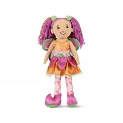 Groovy dukke 33 cm Fayla Fairy *