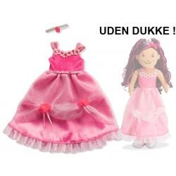 Groovy tøj Princess Gown
