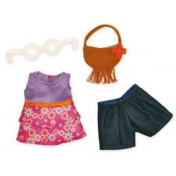 Groovy tøj Summertastic style