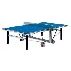 Cornilleau Competition 540 ITTF W (Blåt)
