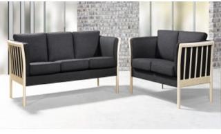 Sofaer, Lænestole & Sækkestole