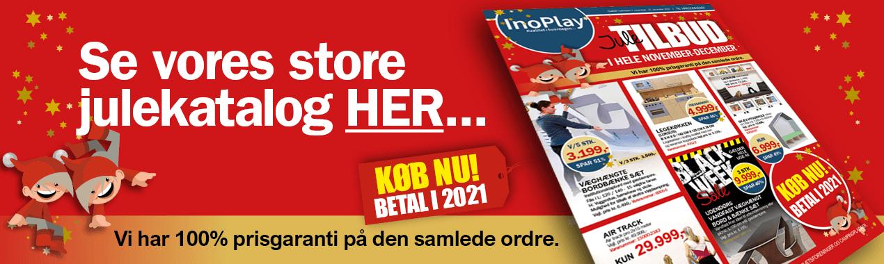img-catalog